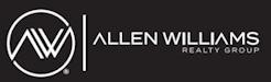 AW-logo
