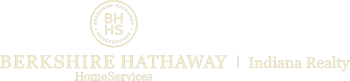BHHS Indiana Realty logo
